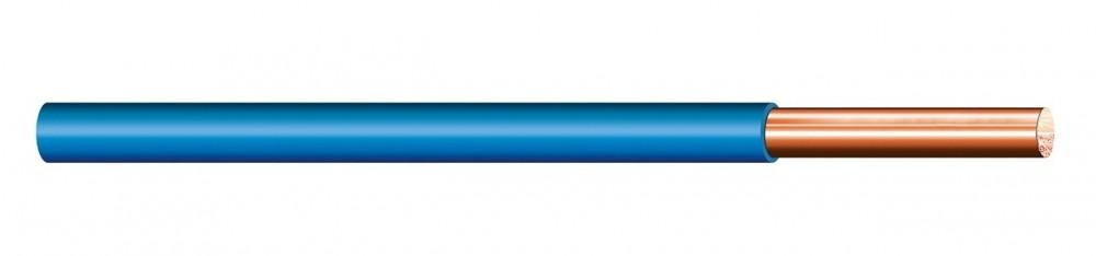 Speciální kabel TAV - holé