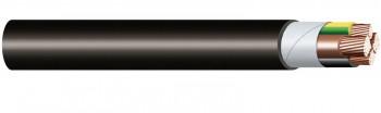 Instalační/silový kabel do 1kV - 1-CYKY