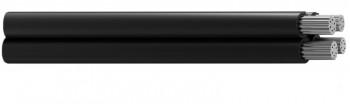 Instalační/silový kabel do 1kV - NFA2X