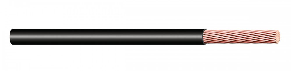 Der Autokabel FLRYW125