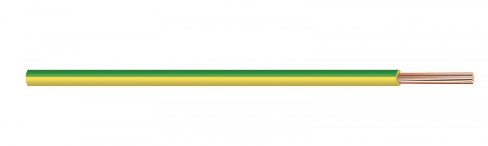 Harmonisierter Draht LgY 300/500