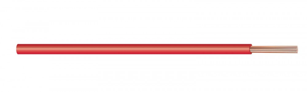 Harmonisierter Draht LgY 450/750