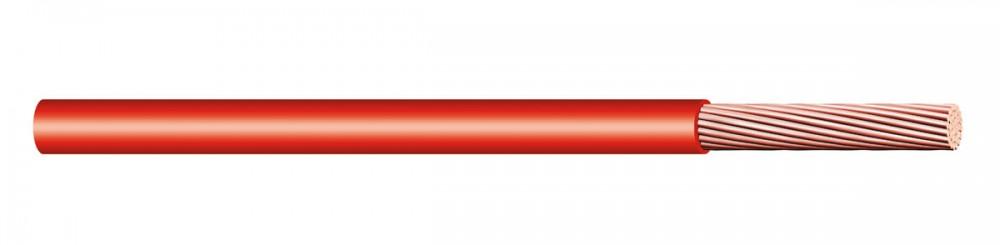 Speciální kabel LYQJ