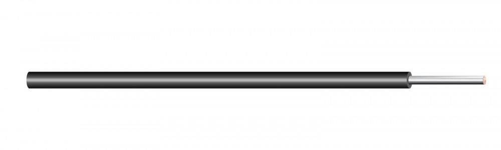 Speciální kabel CAV