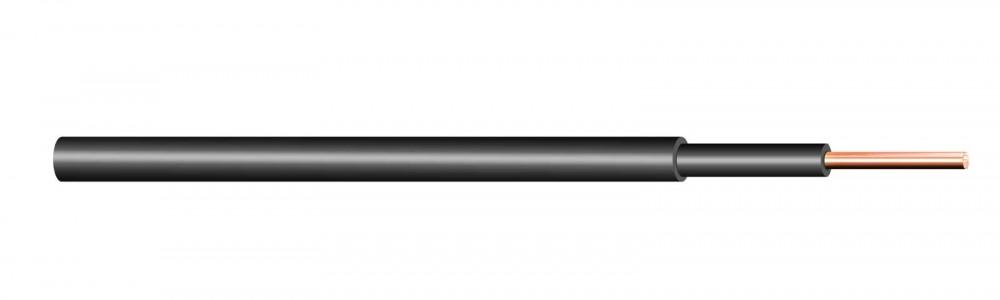 Harmonisierter Draht V05V2V2-U
