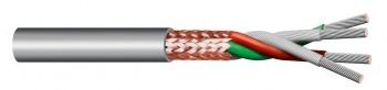 Speciální kabel - MK min