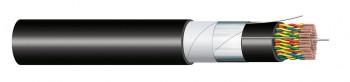 Speciální kabel - MP