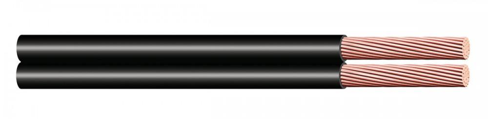Speciální kabel SKUB