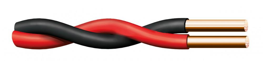 Speciální kabel XCPU