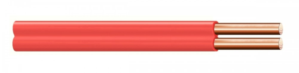 Special cable XCPEPE-H