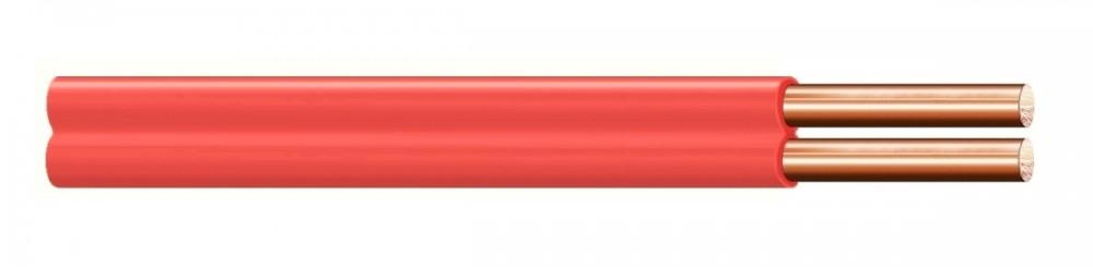 Speciální kabel XCPEPE-H