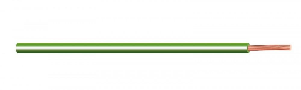 Speciální kabel UL 1095